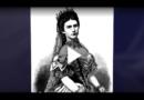 Kaiserin Sissi: Ihr Schönheitswahn ging bis zur Essstörung