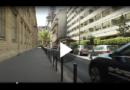 Willkommen in Paris – Ausflug in die Modewelt