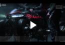 Jetzt kommt das fliegende Motorrad!