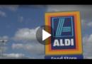 Wie geht eigentlich Aldi in Australien?
