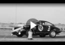 24-Stunden-Rennen von Daytona 1966 – Porsche 911 – Der 1. Sieger