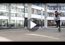 E-Scooter für 2.000 Euro: Dieser Roller könnte eine Straßenzulassung bekommen
