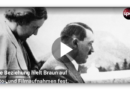 Eva Braun: Privataufnahmen von Hitlers Geliebter werden digitalisiert