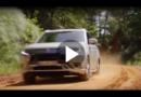 Mitsubishi Outlander Plug-in Hybrid – 200.000 Technologie-Trendsetter weltweit