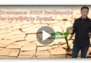 Dürresommer 2019: Nur Panikmache oder berechtigte Sorge?
