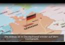 Krätze nimmt in Deutschland wieder zu: Das sollten Sie wissen
