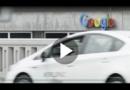 Google-Auto ist wieder unterwegs: Das sind die kuriosesten Aufnahmen