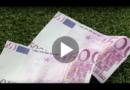 Der 500-Euro-Schein wird bald nicht mehr ausgegeben