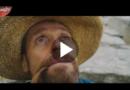 Neue Kinofilme: Die Highlights der Woche