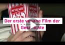 Der erste vegane Film: Von Crewessen, über Make-Up, Kleidung und Co.
