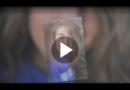 Studentin stürzt bei einem Selfie in den Tod