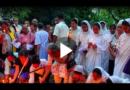 Sri Lanka: Opferzahl nach unten korrigiert – doch der Grund dafür ist schockierend