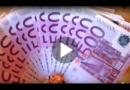 Das war's – Letzter Ausgabetag für den 500-Euro-Schein