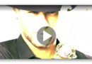 Neymar: Jetzt auch noch Parfüm: So groß ist der Kosmos des Superstars