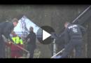 Polizei schließt Grabungen im Fall Monika Frischholz ab