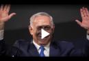 Parlamentswahlen in Israel: Netanjahu vor fünfter Amtszeit