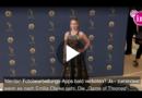 """""""GoT""""-Emilia Clarke: Sie will Foto-Apps verbieten"""