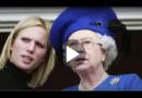 Queen-Enkelin Zara Phillips: Deshalb ist sie froh, keinen Titel zu tragen
