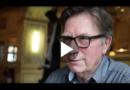 Vor 25 Jahren: «Dagobert» wird gefasst und ändert sein Leben