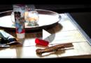 Hurra – Es ist ein Welpe.Zahnpflege bei Welpen