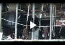 Anschläge in Sri Lanka – was bisher bekannt ist
