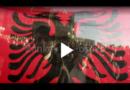 Zankapfel Kosovo: Darum geht es beim Westbalkan-Streit