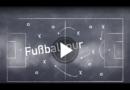 Fußball pur: Der FC Bayern ist zurück an der Spitze