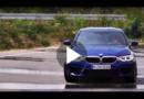 Sind 600 PS genug? BMW M5 im Test
