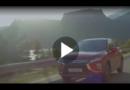 Weltweit top – fünf JNCAP-Sterne für den Mitsubishi Eclipse Cross