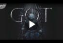 """""""Game of Thrones"""" vor dem Staffelstart: Wer ist gerade wo und warum?"""