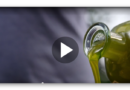 Öko-Test: Fast jedes zweite Olivenöl mit Schadstoffen belastet