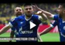 BVB verliert mit 2:4 gegen Schalke – Spielfilm des Revierderbys