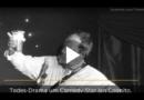 Todes-Drama auf Bühne: Comedian stirbt vor den Augen seiner Zuschauer