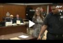 Deutsche Hochstaplerin in New York schuldig gesprochen