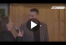 Klitschko über Zukunft: Comeback? Kein klares Dementi