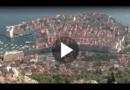 """""""Game of Thrones"""": Fluch und Segen für Dubrovnik"""