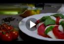 Olivenöl kann das Risiko eines Herzinfarkts und Schlaganfalls mindern