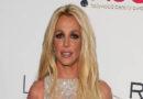 Britney Spears wurde in Psychiatrie eingeliefert – und meldet sich auf Insta
