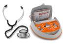 Nach dem BGH-Urteil zu Sportlehrern: Notfallmediziner fordern bessere Ausbildung in Erste Hilfe und Wiederbelebung – Kombination mit Schüler-Training möglich