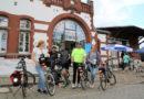 Diemelradweg-Tag lädt zum Radeln ein