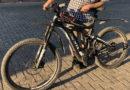 Vier Wochen gratis E-Bike´s in Homberg Efze nutzen