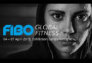 Der Godfather of Tae Bo, Billy Blanks, ist zu Gast auf der FIBO 2019