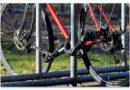 Polizei gibt Tipps vor Fahrraddiebstahl