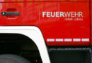Gebäudebrand in Söhrewald-Eiterhagen heute Nacht – Bewohnerin noch vermisst