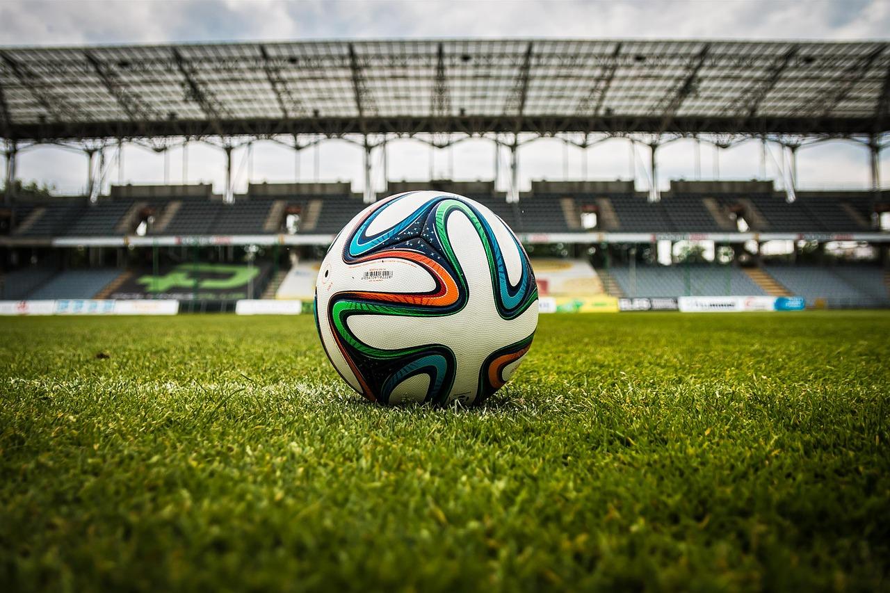 Super Fußball Weekend in der Bundesliga mit dem Klassiker Bayern München gegen Werder Bremen