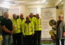 Jahreshauptversammlung des Kur-und Verkehrsvereins