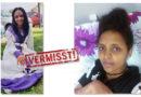 Bitte Teilen:20-jährige Frau mit Kleinkind seit Monaten vermisst