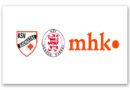 Nordhessische Fußballderbygeschichte im Landesmuseum entdecken