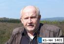 Norbert H. (55) aus Hofgeismar wird vermisst: Polizei bittet um Hinweise