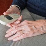 Telefonaktion: Lungenexperten beantworten Fragen zum Coronavirus